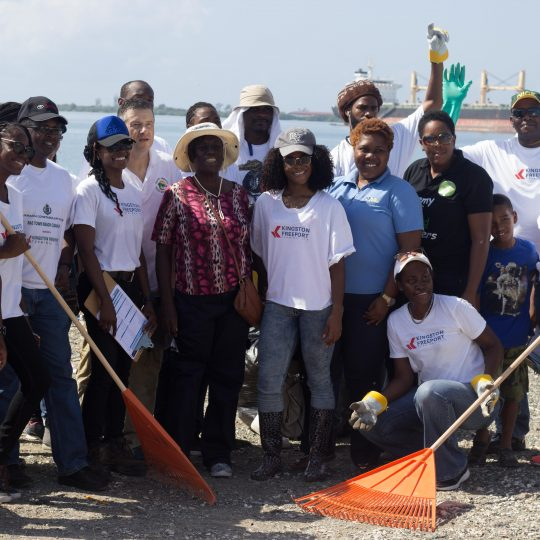 https://www.kftl-jm.com/wp-content/uploads/2015/10/Beach-Clean-Up-540x540.jpg