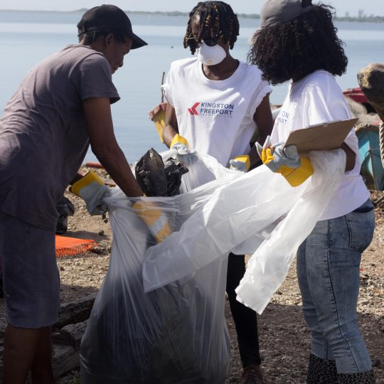 https://www.kftl-jm.com/wp-content/uploads/2015/10/Beach-Clean-Up4b-540x540.jpg
