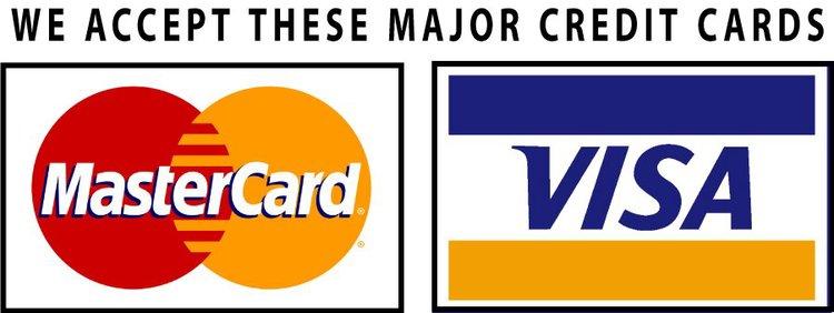https://www.kftl-jm.com/wp-content/uploads/2016/12/Visa-Mastercard-Logo.jpg