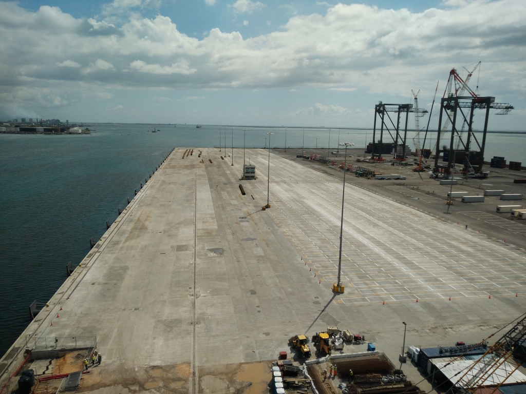 KFTL-South-Berth-Section-1-B.jpg