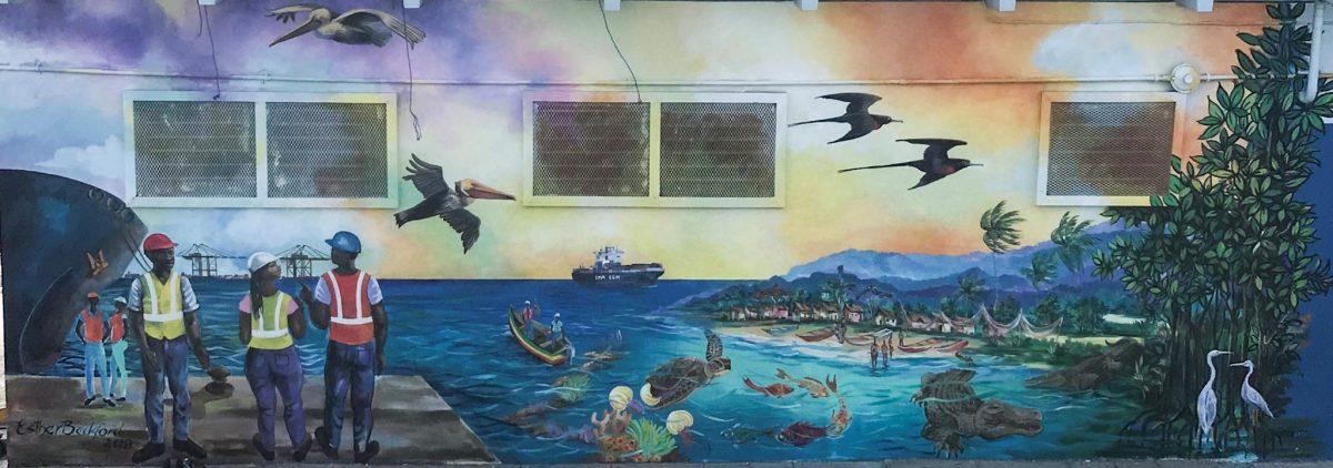 Environmental-mural-2-1200x422.jpg