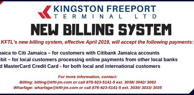 https://www.kftl-jm.com/wp-content/uploads/2019/03/New-Billing-System-Website-Banner-640x315.png