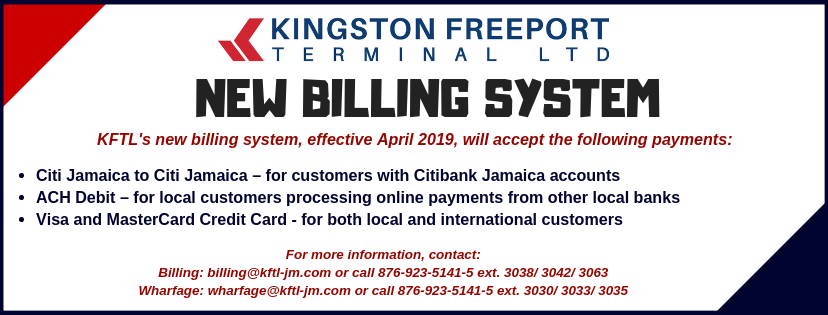New-Billing-System-Website-Banner.png