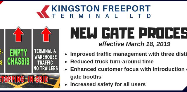 https://www.kftl-jm.com/wp-content/uploads/2019/03/New-Gate-Process-Website-Banner-1-640x315.png