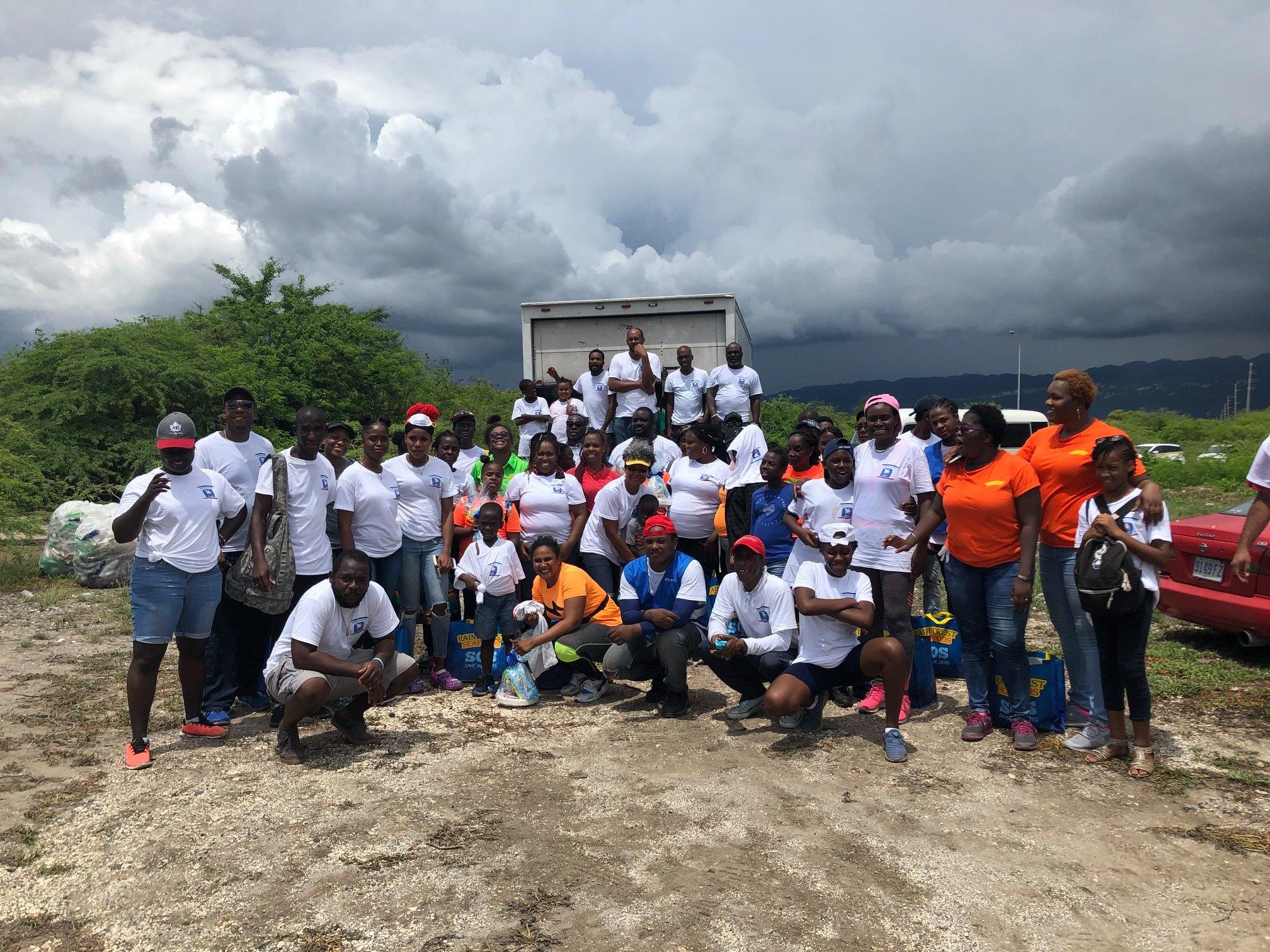 ICC-Day-2019-KFTL-Coastline-5.jpg