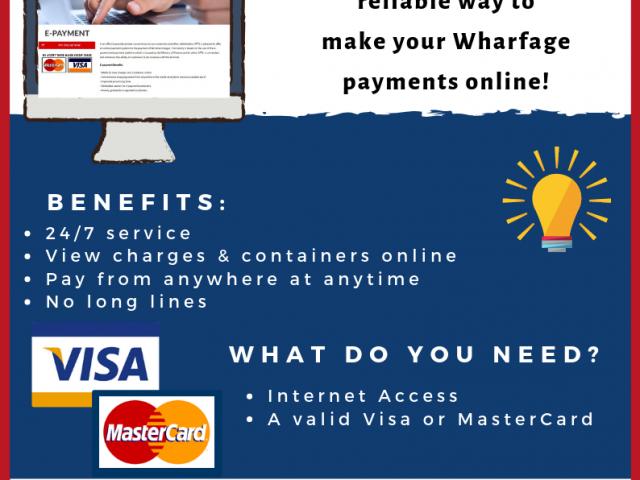 https://www.kftl-jm.com/wp-content/uploads/2019/10/E-Payment-Flyer--640x480.png